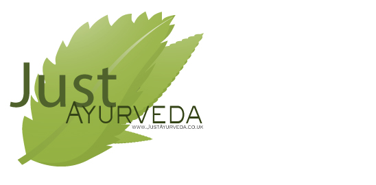 Just Ayurveda - For All Your Ayurvedic Products